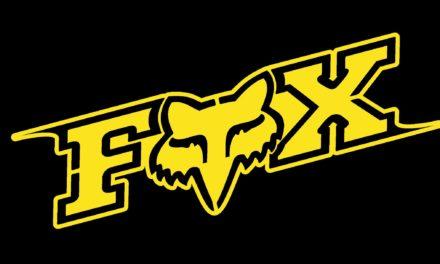 Quel est le meilleur casque moto-cross Fox ?