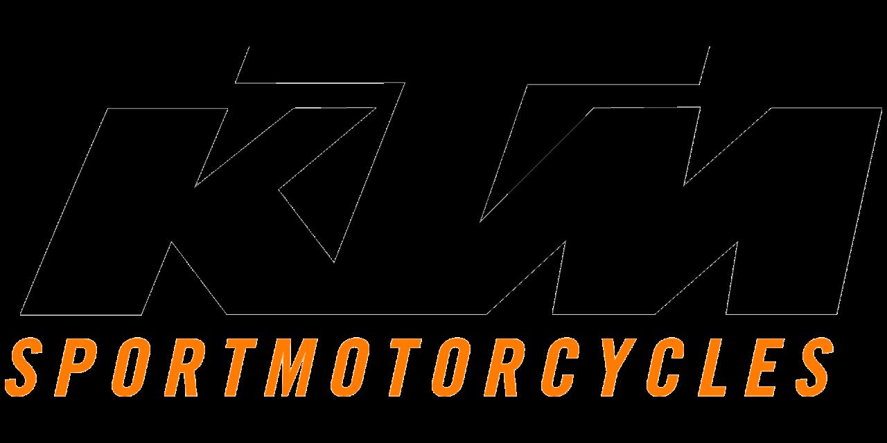 Les particularités du casque de moto cross KTM
