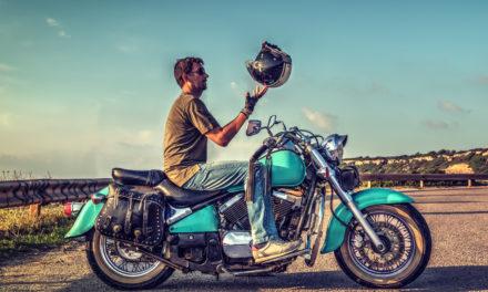 Quels sont les différents modèles du casque moto jet pour homme ?