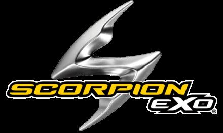 Ce qu'il faut savoir sur le casque moto intégral Scorpion
