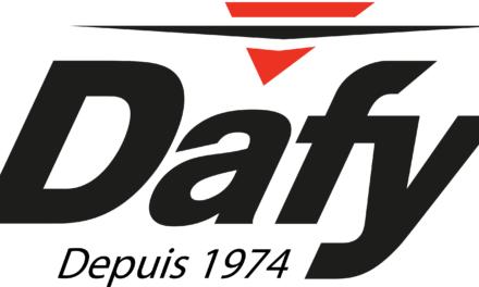 Pour quelle personne un casque modulable Dafy moto est le mieux adapté ?
