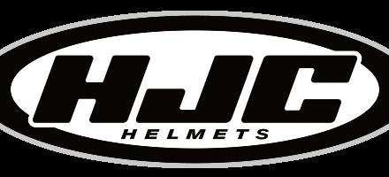 Quelles sont les caractéristiques des casques de moto intégraux HJC ?