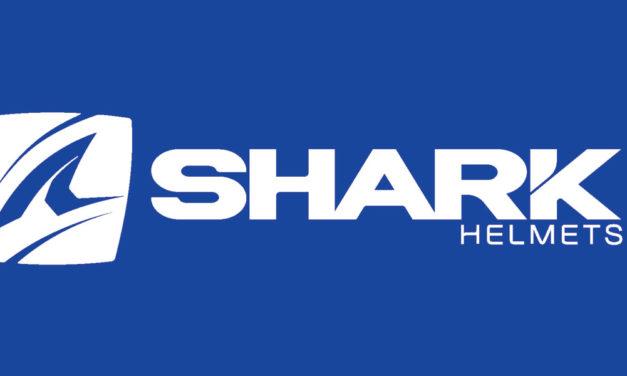 Pourquoi opter pour un casque moto intégral de la marque Shark ?