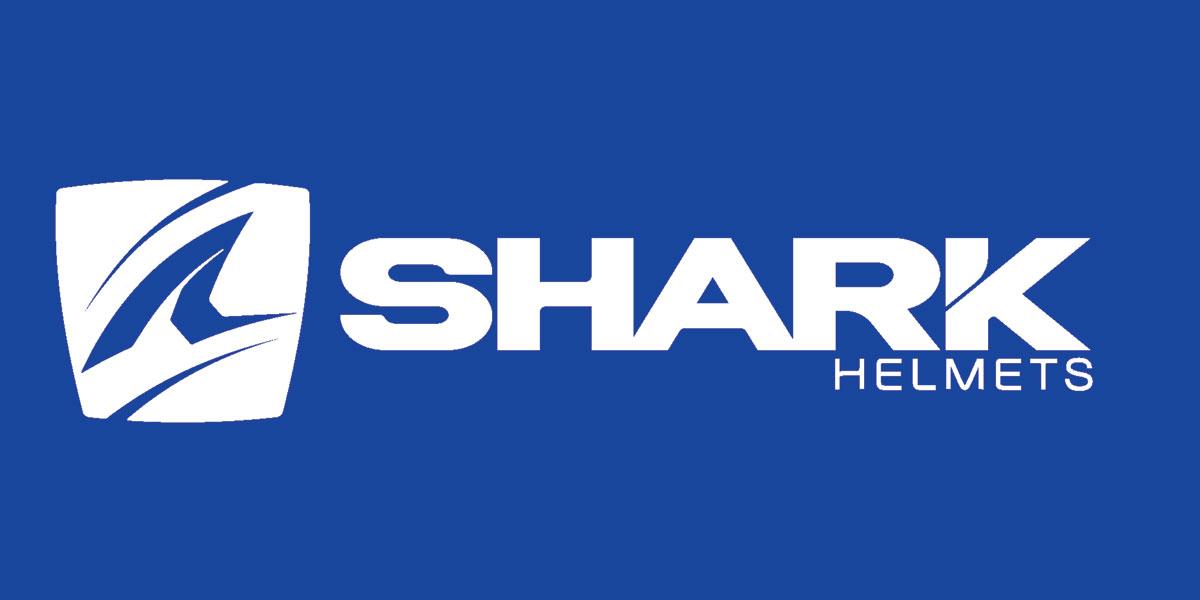 Quel est le meilleur choix d'un casque moto jet Shark ?
